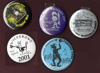 2001-2005buttons.jpg