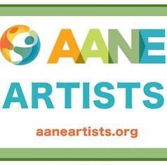 AANE Artists Collaborative