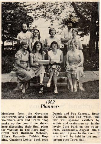 1982-origAIPTeam.jpg