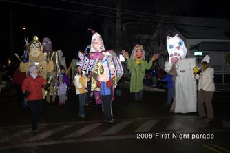 2008FNparade-2.jpg