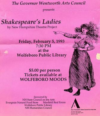 1993-Shakespearladies.jpg