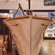 NH Boat Museum