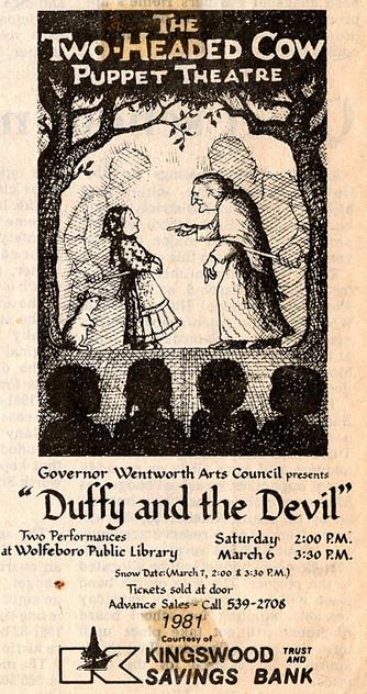 1981-puppet perf 1.jpg
