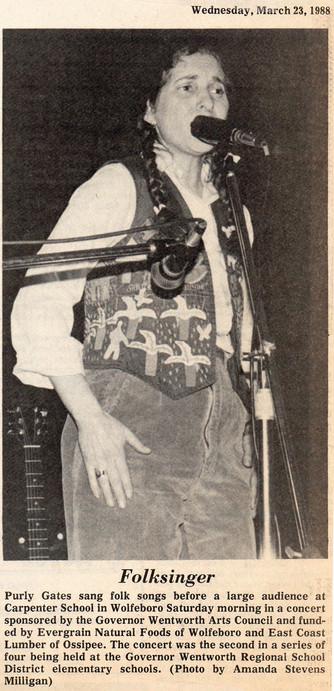 1988-folk.jpg