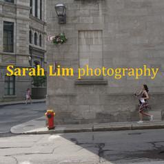 Sarah Bromberg-Lim