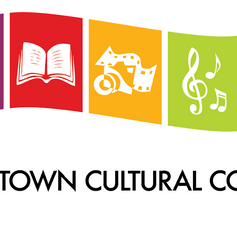 Watertown Cultural Council