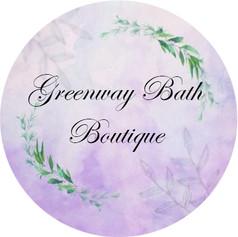 Greenway Bath Boutique