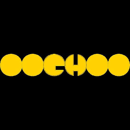 alpha vierkant.png