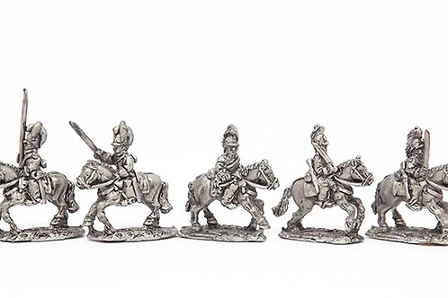 1809 Wurttemberg Army Pack