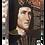 Thumbnail: Richard III The War of the Roses
