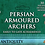 Thumbnail: Persian Armoured Archers