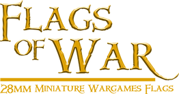 fow_web_banner_logov_small.png