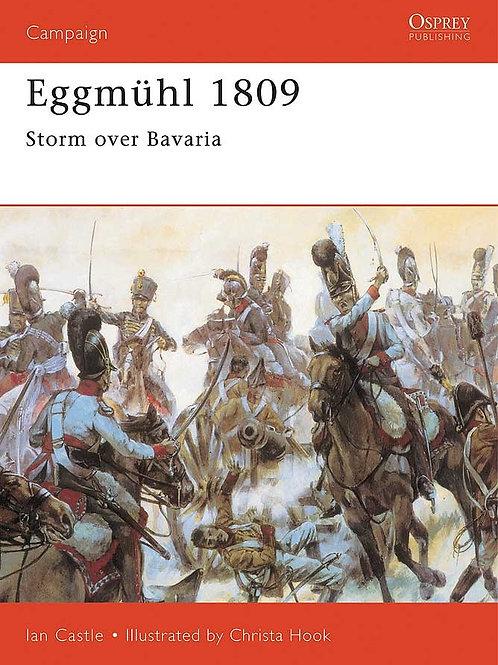 Eggmuhl 1809