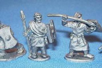 15mm Pict Spearmen (3)