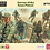 Thumbnail: 20mm Afrika Korps Platoon
