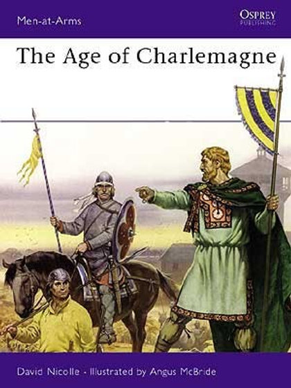 The Age of Charlemagne