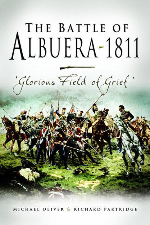 Albuera - 1811
