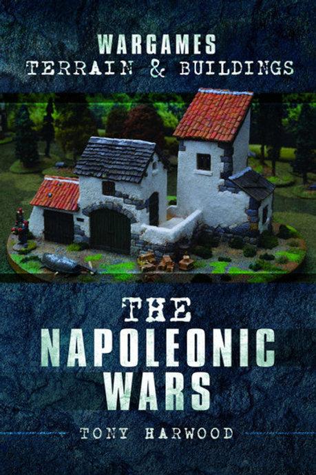 Wargames Terrain & Buildings - The Napoleonic Wars