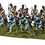Thumbnail: BRITISH UNION BRIGADE CAVALRY