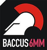 baccusLogo.jpg