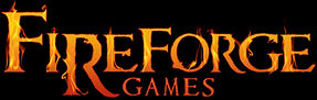 fireforge-games-logo-1509788595.jpg