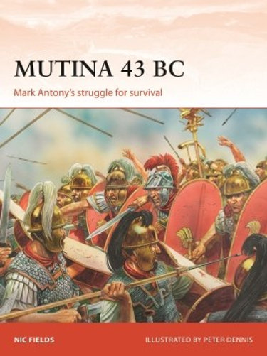 Mutina 43BC