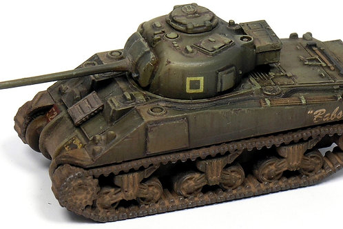 Sherman Firefly 1:144th scale