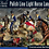Thumbnail: POLISH LINE LIGHT HORSE LANCERS