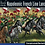 Thumbnail: FRENCH LINE LANCERS