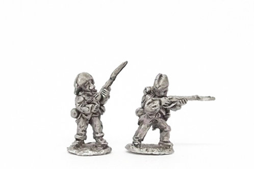1809 Hesse-Darmstadt Army Pack