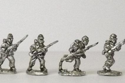 Union Army (10mm)