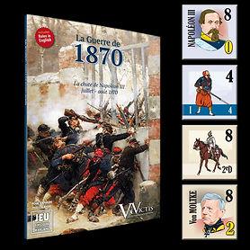 the-war-of-1870.jpg