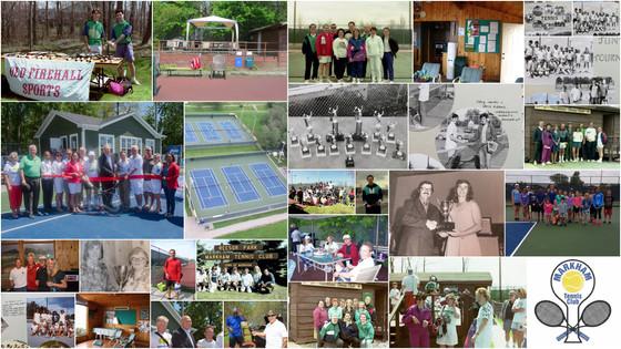 MTC Celebrates 50 years in Markham