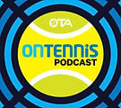 OTA PodCast Logo.jpg