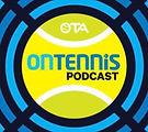 OTA PodCast Logo.jpg