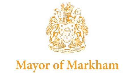 Statement from Mayor Frank Scarpitti