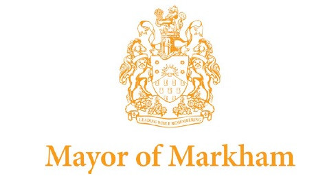 Statement from Mayor Frank Scarpitti