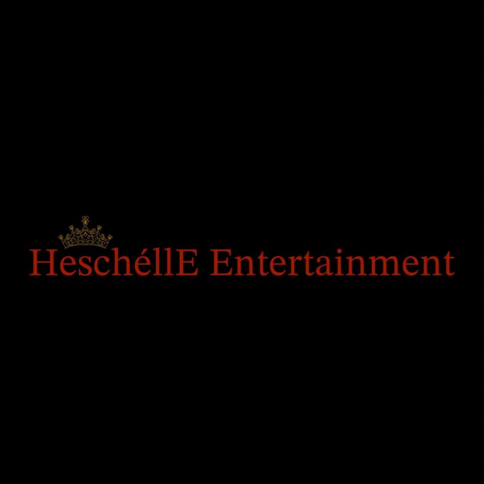 Heschélle Entertainment