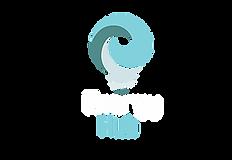 logo energ-01.webp