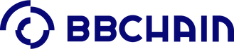 BBCHAIN__Logo.png