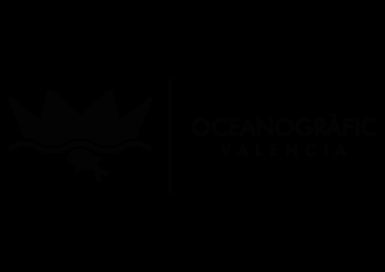 OCEANOGRAFIC.png