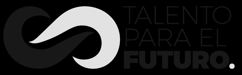 Talento para el futuro_Los18