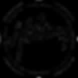 Hillsong_Church_logo.png