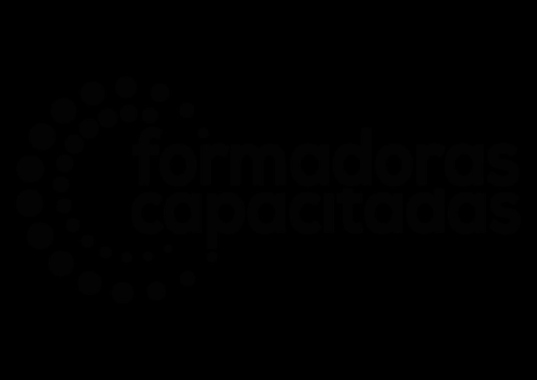FORMADORAS-CAPACITADAS.png