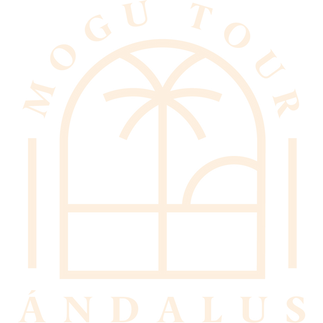 Andalus_edited_edited.png