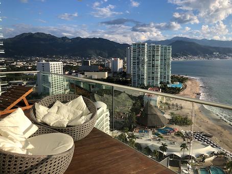 Vacaciones en México: los mejores 10 momentos