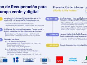 EU Youth Lab