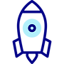 007-rocket.png
