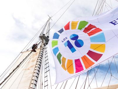 Los 18 inician la era de la sostenibilidad en 2021