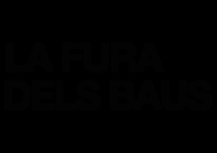 LA-FURA.png